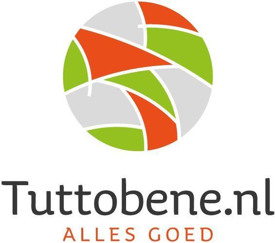 Op zoek naar kunst bedrijven? Vind het op Tuttobene.nl
