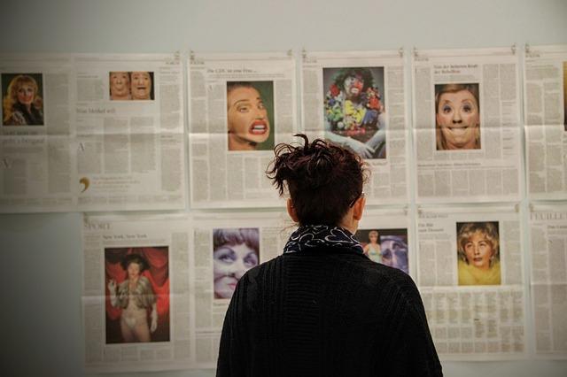 Galerie Marianne Fakkers Alkmaar