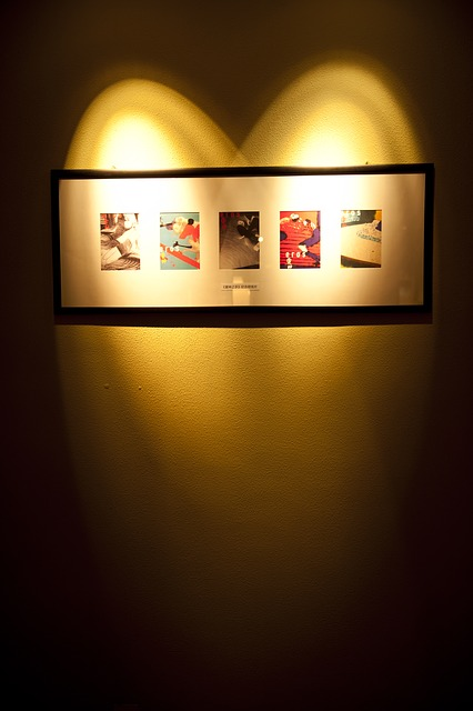 For More Info: Barrel Lamp Photo Gallery
