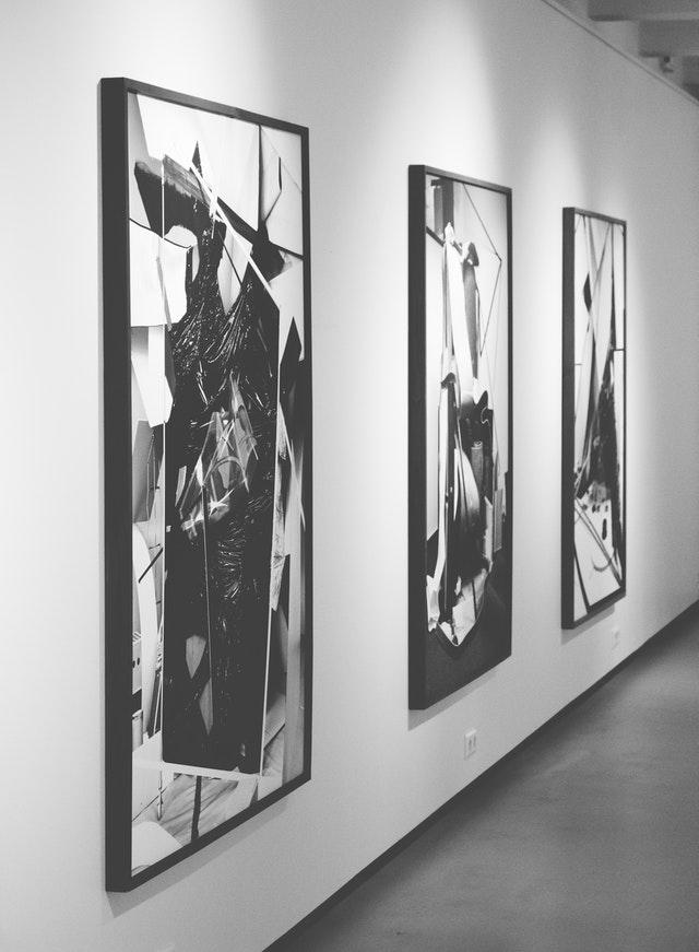 Galerie Witt Dordrecht