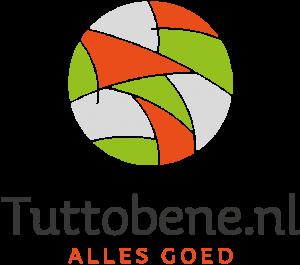 Tuttobene.nl